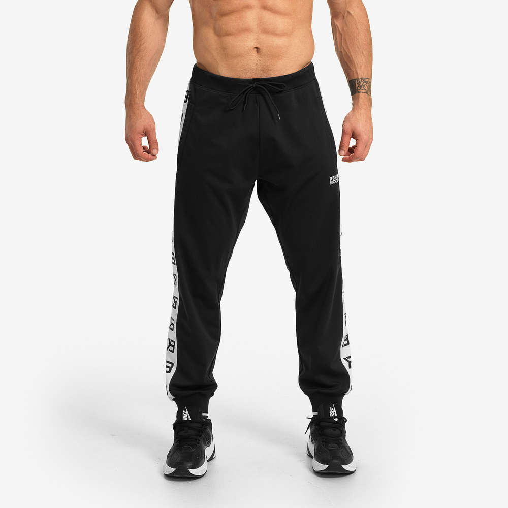 Small image of Bronx Track Pants