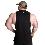 Thumbnail of Better Bodies Team BB Tank - Washed Black