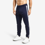 Thumbnail of Better Bodies Flatiron Pants - Dark Navy