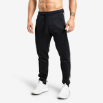 Thumbnail of Better Bodies Flatiron Pants - Black