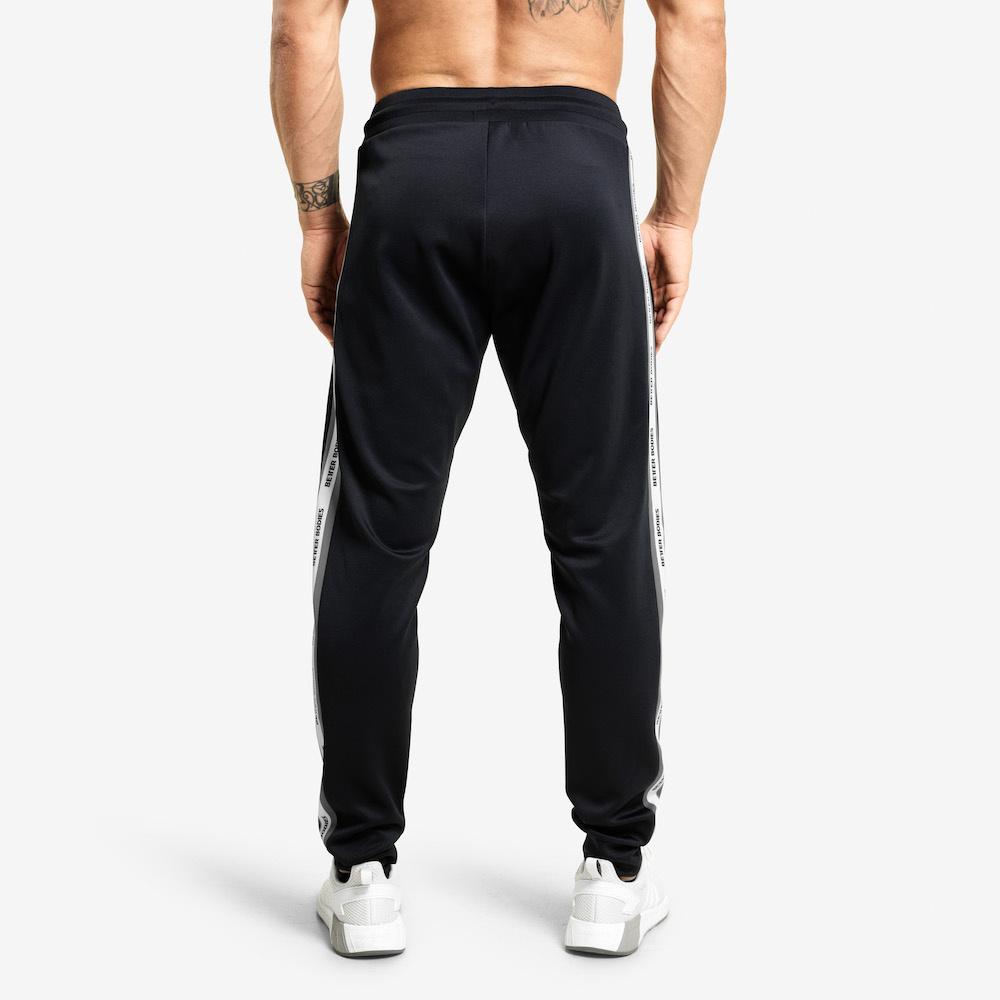 Gallery image of Flatiron Pants