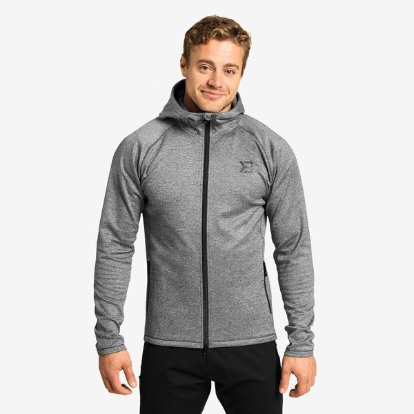 better bodies hoodie rea