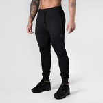 Thumbnail of Better Bodies Tapered Joggers V2 - Black
