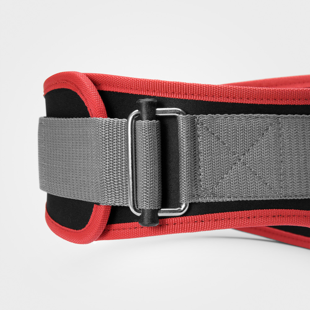 Gallery image of Basic Gym Belt