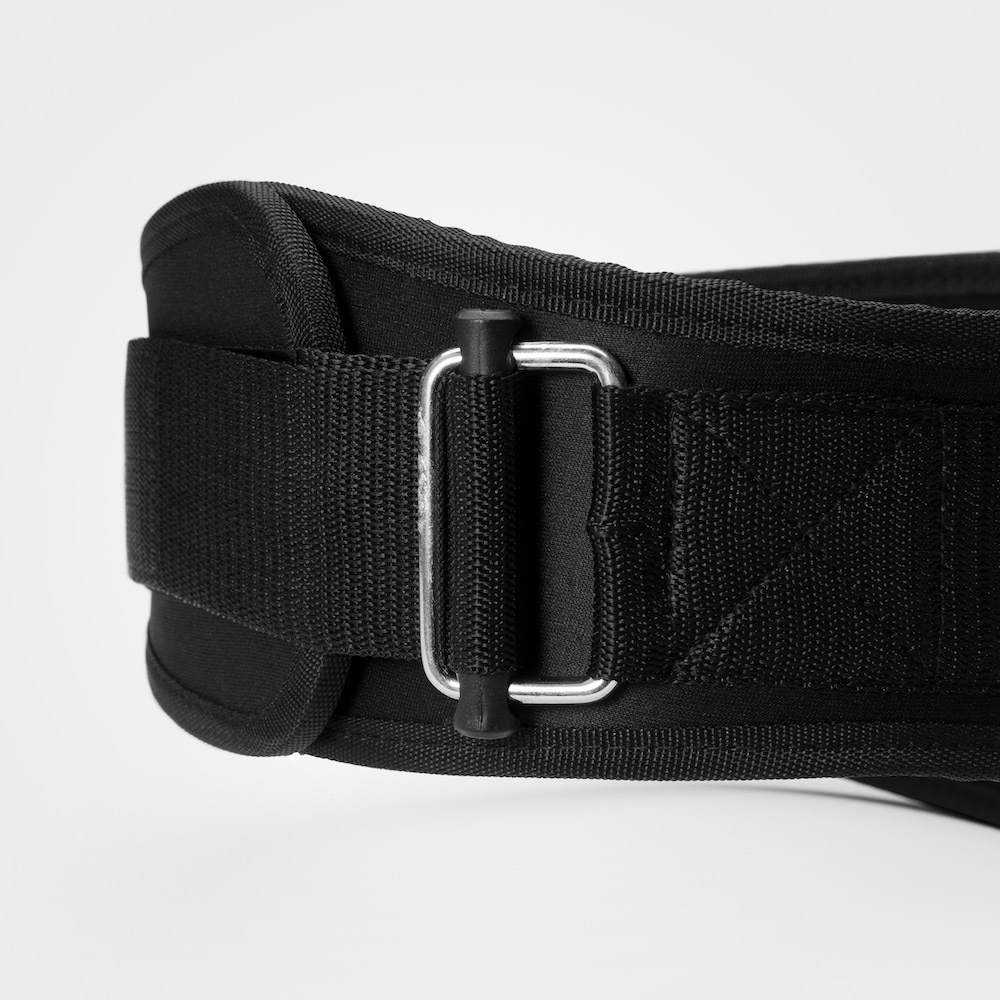 Gallery image of Basic Gym Belt
