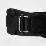 Thumbnail of Better Bodies Basic Gym Belt - Black