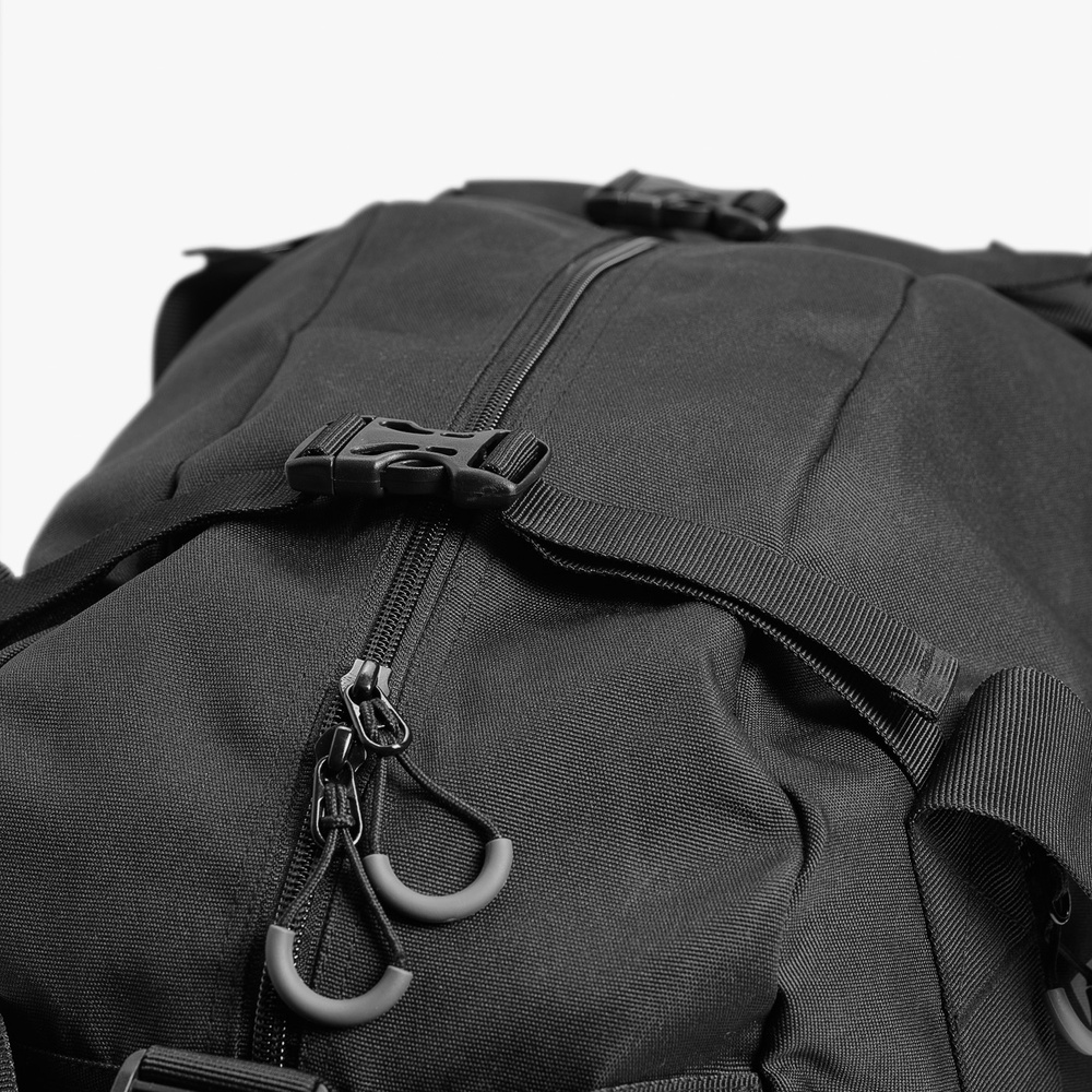 Small image of BB Gym Bag