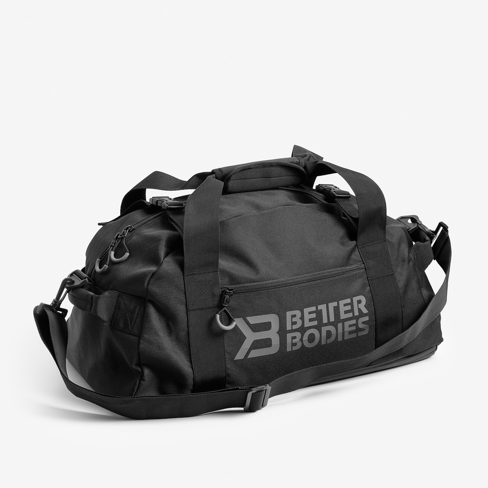 Gallery image of BB Gym Bag