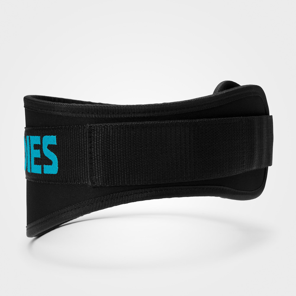 Gallery image of Womens Gym Belt