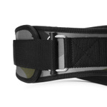 Thumbnail of Better Bodies Camo Gym Belt - Green Camoprint