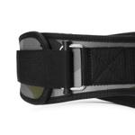 Thumbnail of Better Bodies Camo Gym Belt - Green Camoprint