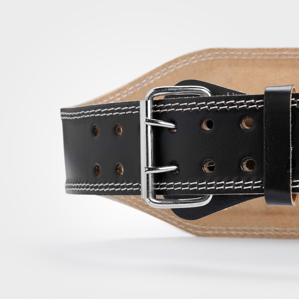 Gallery image of Lifting Belt 6 Inch