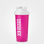 Thumbnail of Better Bodies Fitness Shaker - Hot Pink