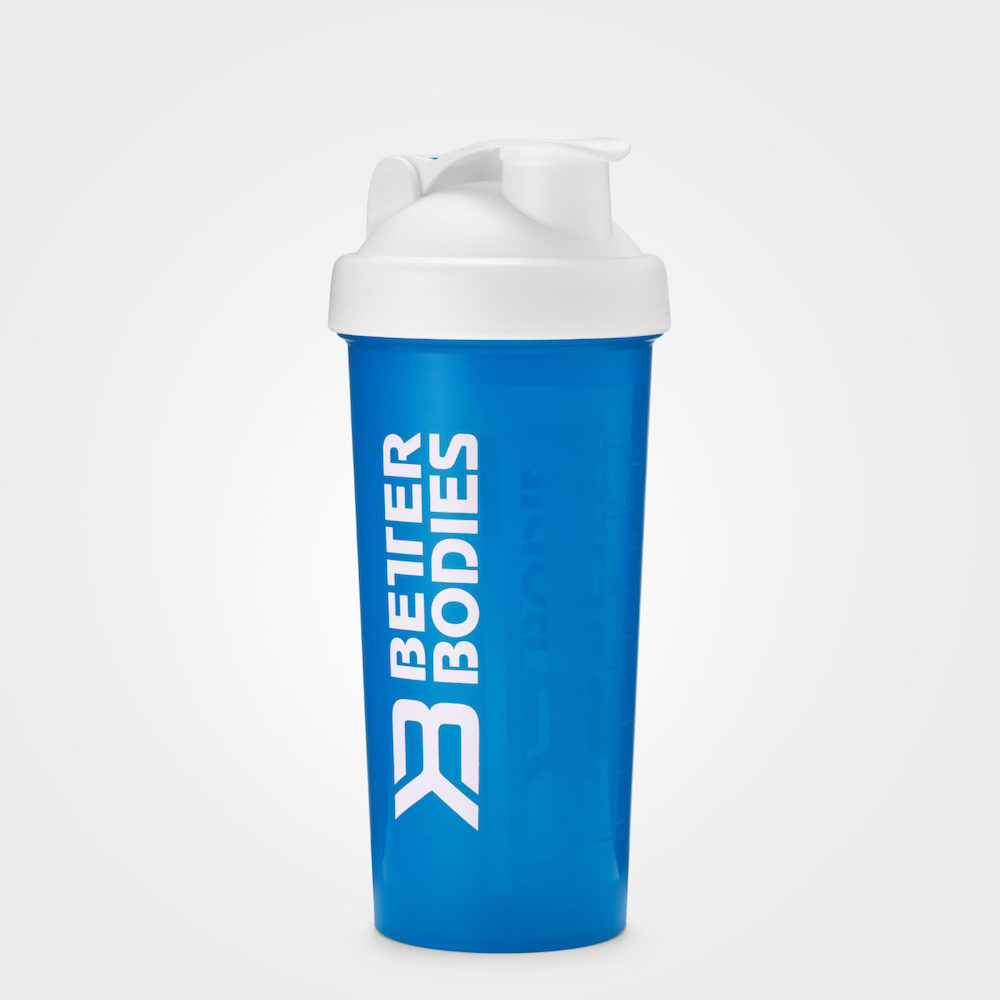 Gallery image of Fitness Shaker
