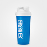 Thumbnail of Better Bodies Fitness Shaker - Str. blue