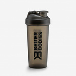 Thumbnail of Better Bodies Fitness Shaker - Black/Black