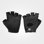 Thumbnail of Better Bodies Womens Train Gloves - Black