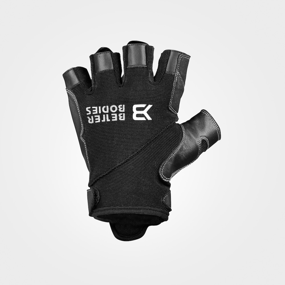 Gallery image of Pro Gym Gloves