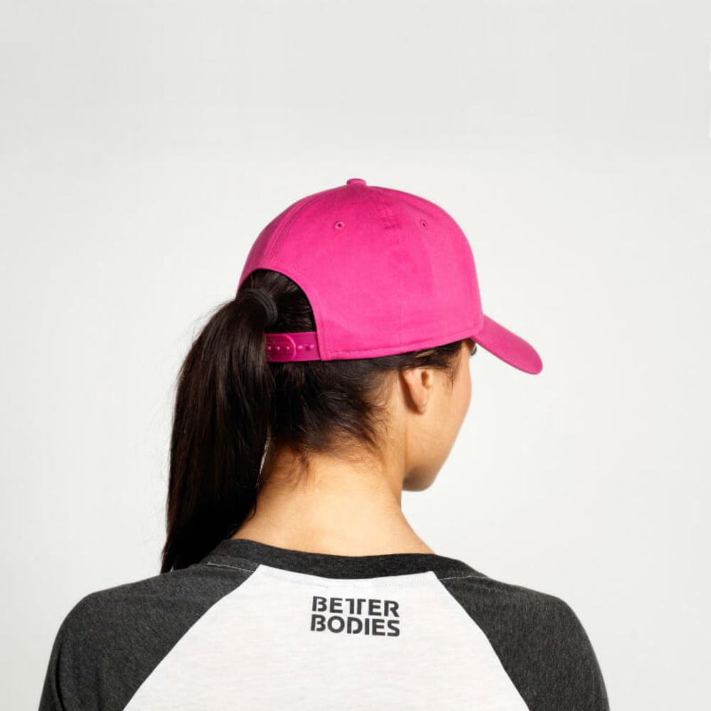 Gallery image of Womens Baseball Cap