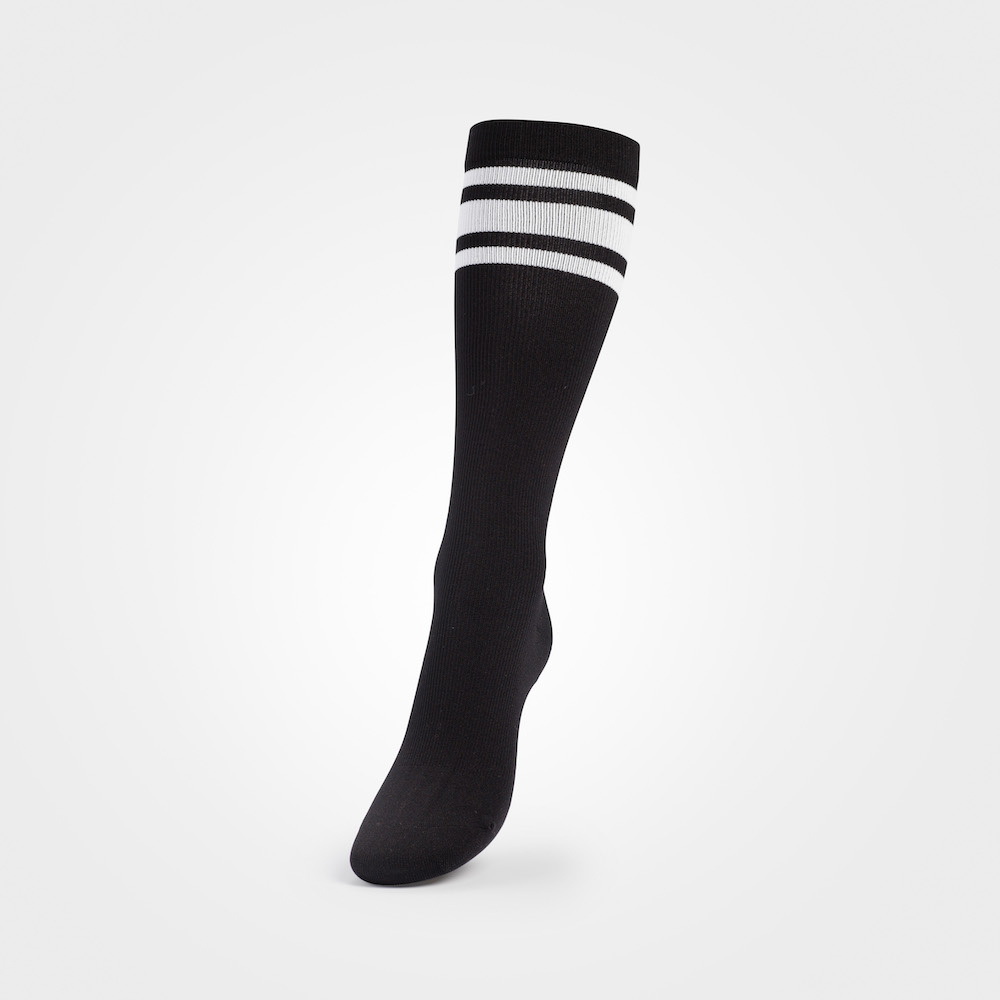 Gallery image of Knee Socks