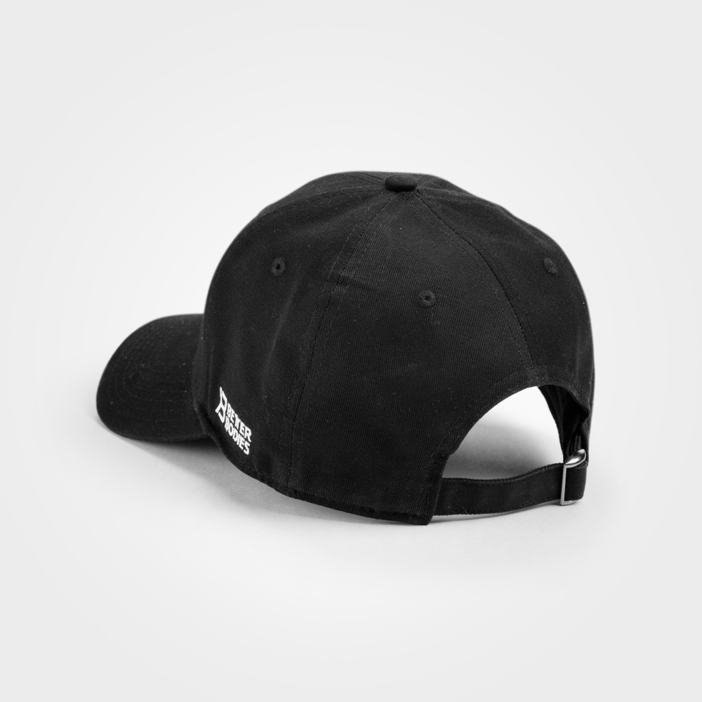 Gallery image of BB Baseball Cap