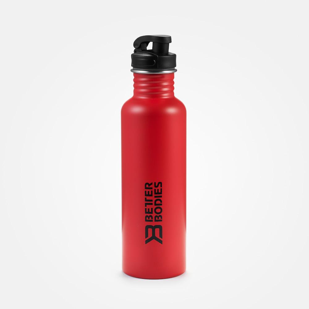 Gallery image of Fulton Bottle