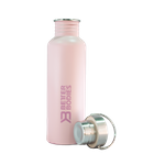 Thumbnail of Better Bodies Fulton Bottle - Pale Pink
