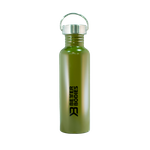 Thumbnail of Better Bodies Fulton Bottle - Military Green