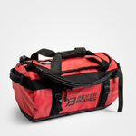 Thumbnail of Better Bodies Gym Duffle Bag - Bright Red