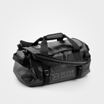 Thumbnail of Better Bodies Gym Duffle Bag - Black