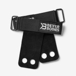 Thumbnail of Better Bodies Athletic grips - Black