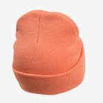 Thumbnail of Better Bodies Tribeca Beanie - Peach
