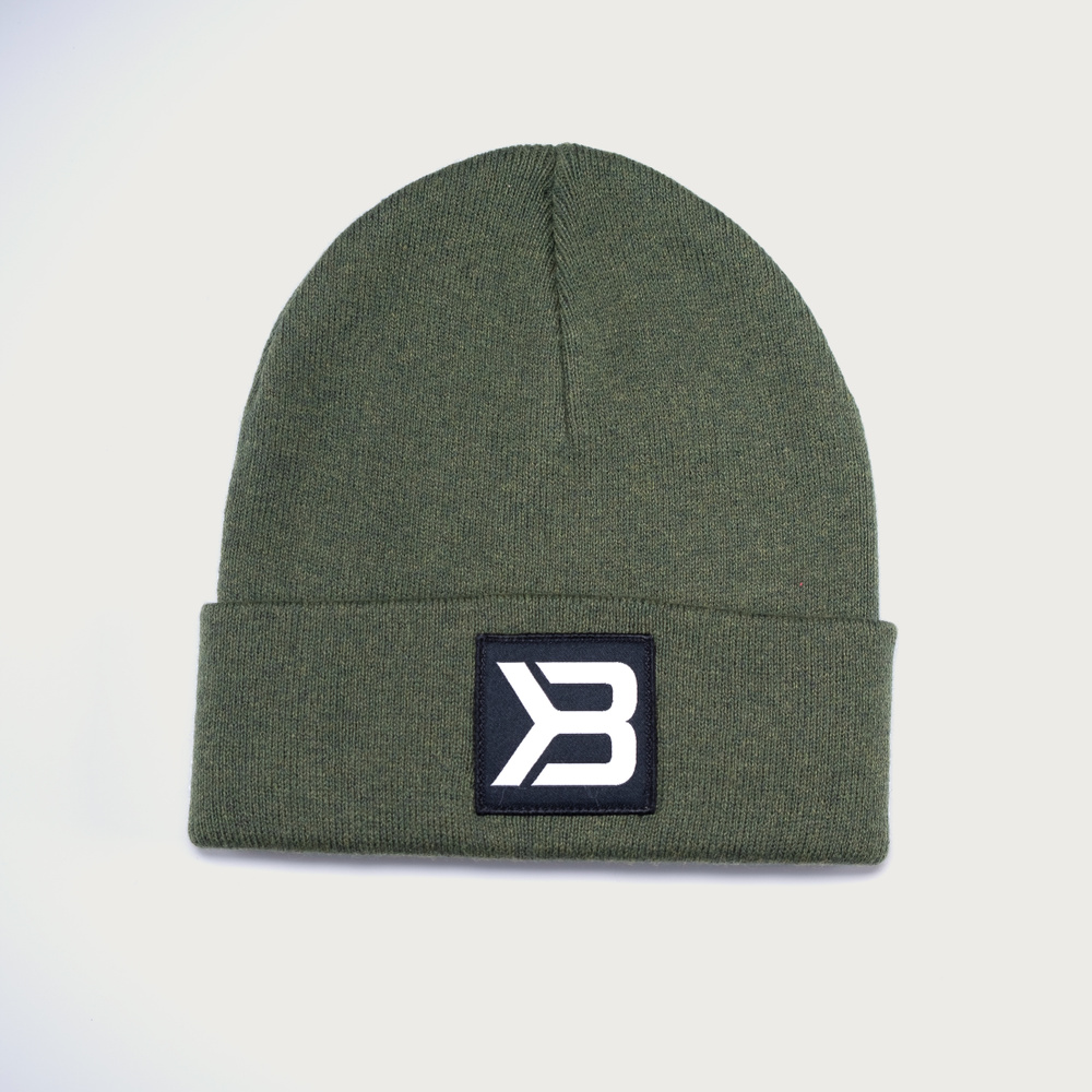 Gallery image of Tribeca Beanie