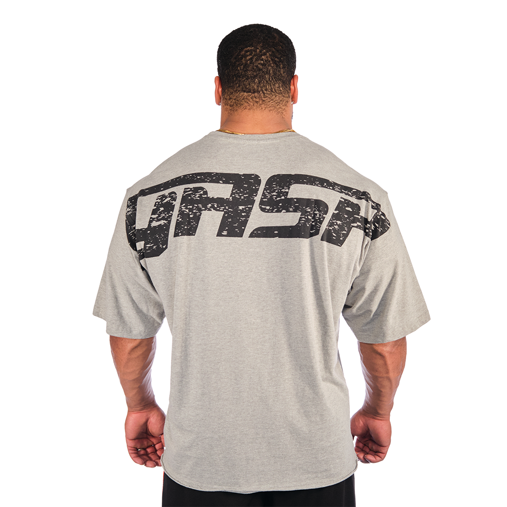 Small image of Gasp Iron Tee
