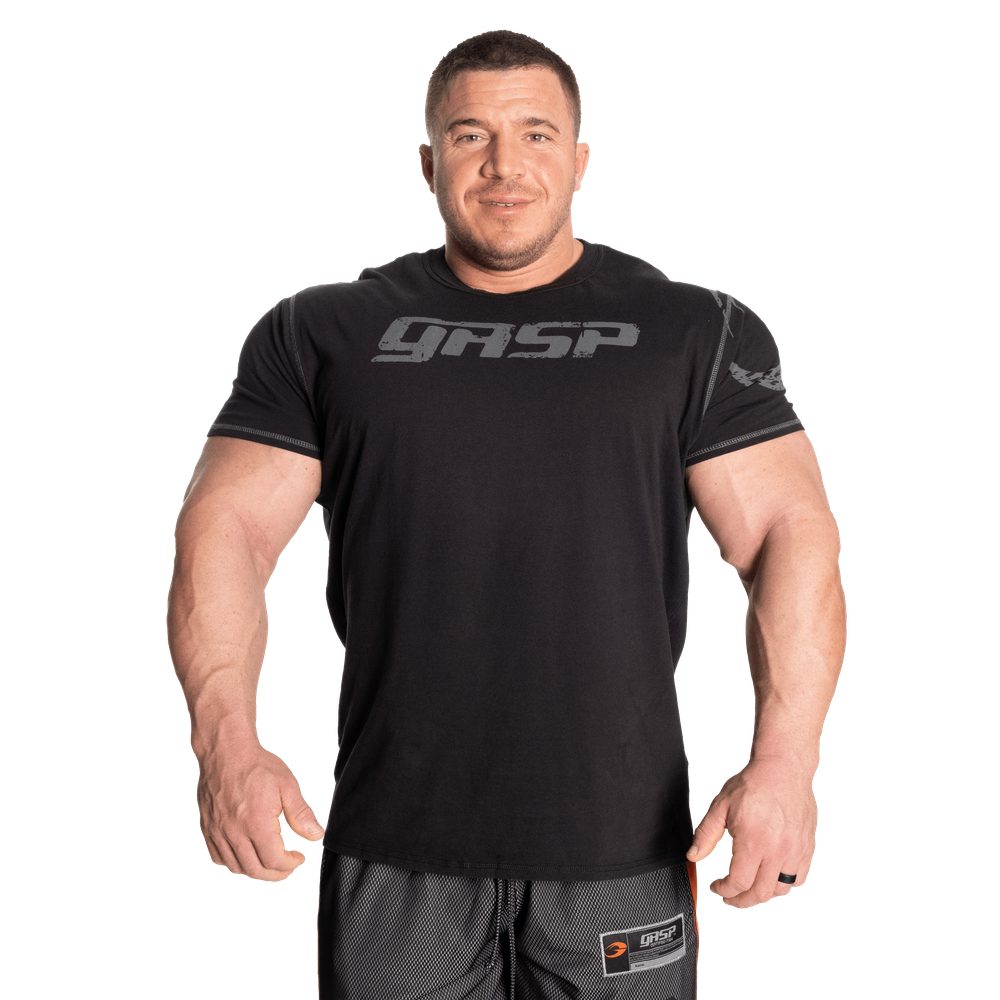 Gallery image of Gasp Tee