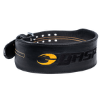 Thumbnail of undefined Gasp Lifting Belt - Black