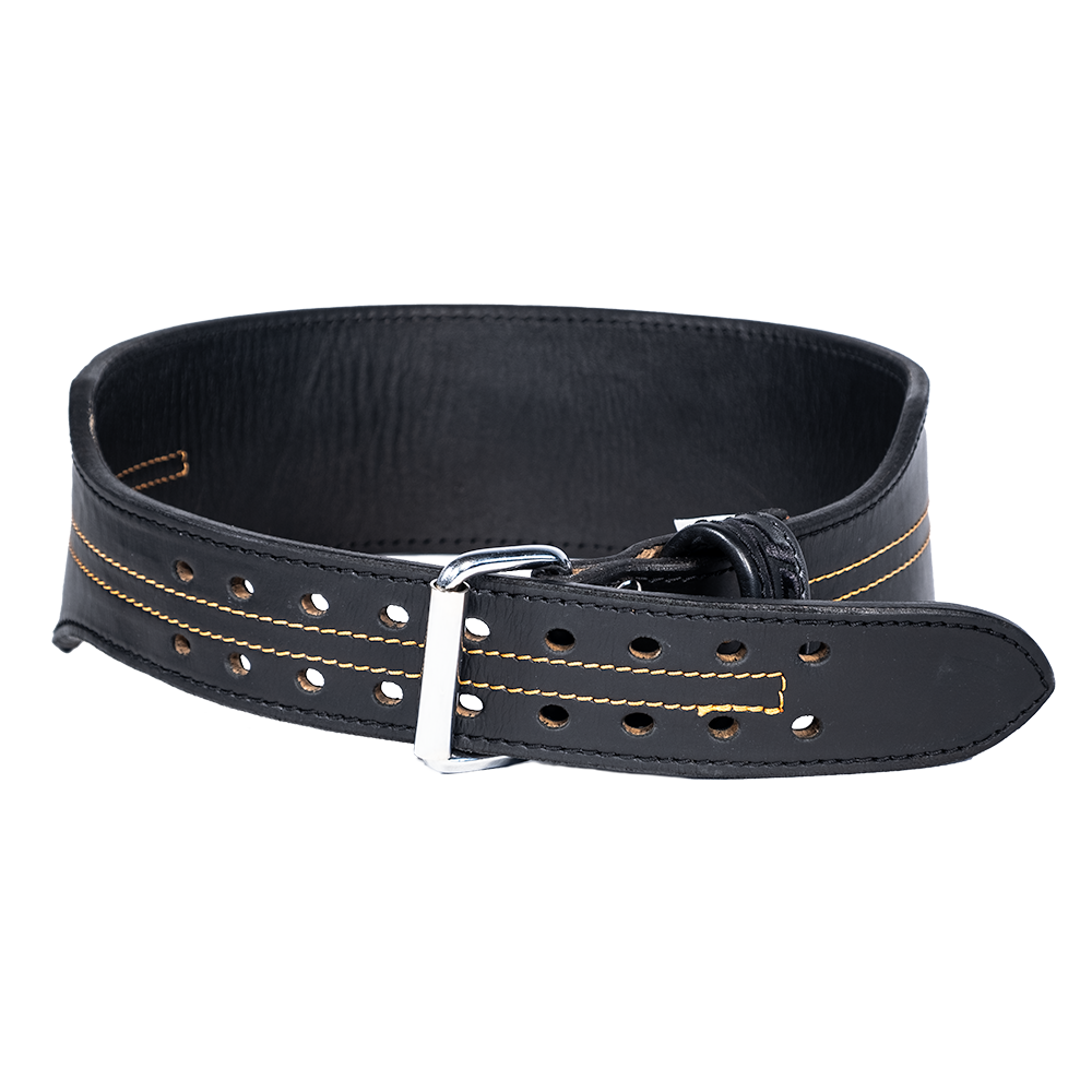 Gallery image of Gasp Lifting Belt
