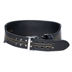 Thumbnail of GASP Gasp Lifting Belt - Black