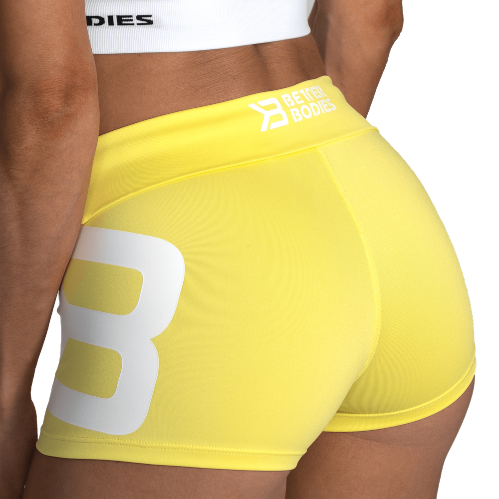 Gallery image of Gracie Hotpants