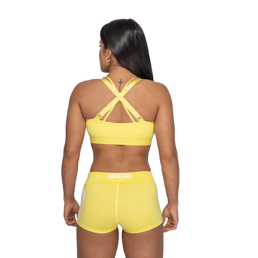 Small image of Waverly Sports Bra