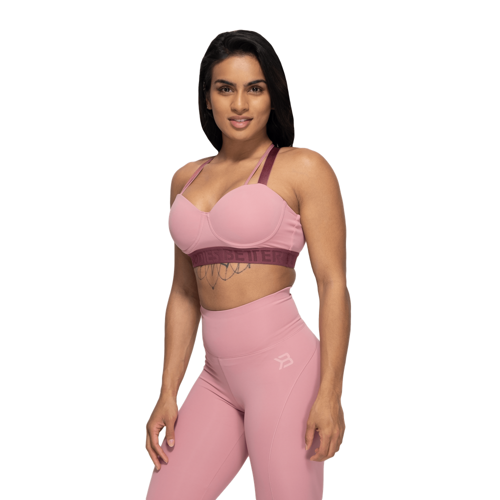 Gallery image of Waverly Sports Bra