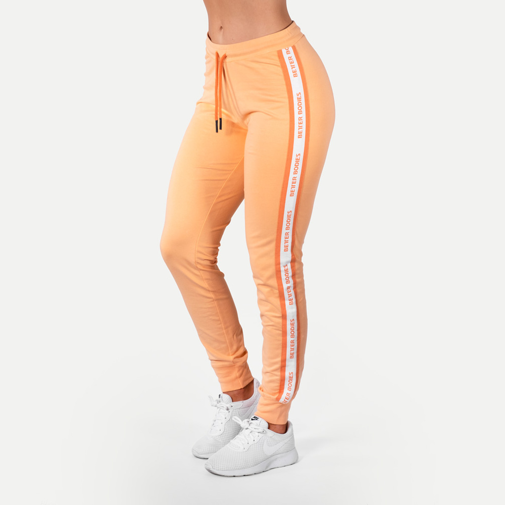 Gallery image of Chrystie Sweatpants