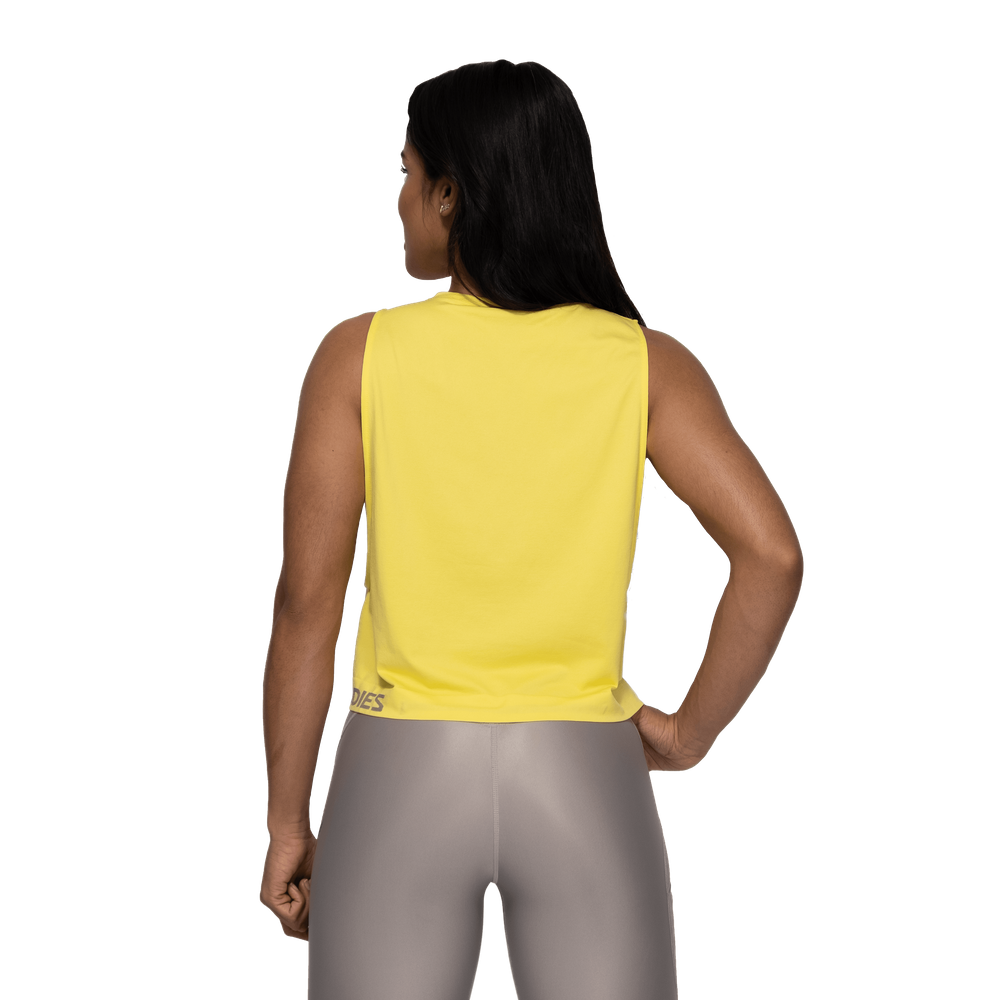 Small image of Rockaway Seamless Tank