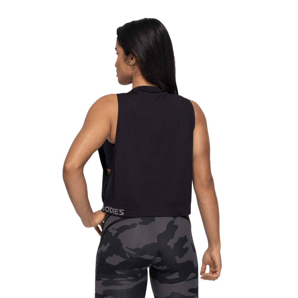 Gallery image of Rockaway Seamless Tank
