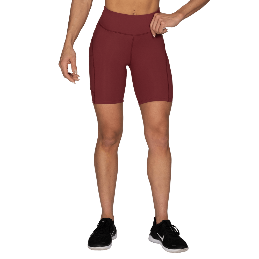 Gallery image of Chrystie Shorts V2
