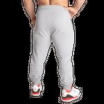 Thumbnail of Better Bodies Tapered joggers V2 - Light Grey Melange