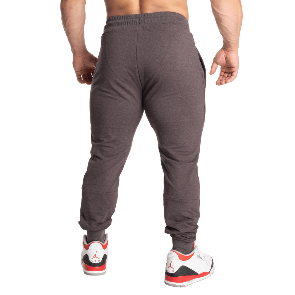 Gallery image of Tapered joggers V2