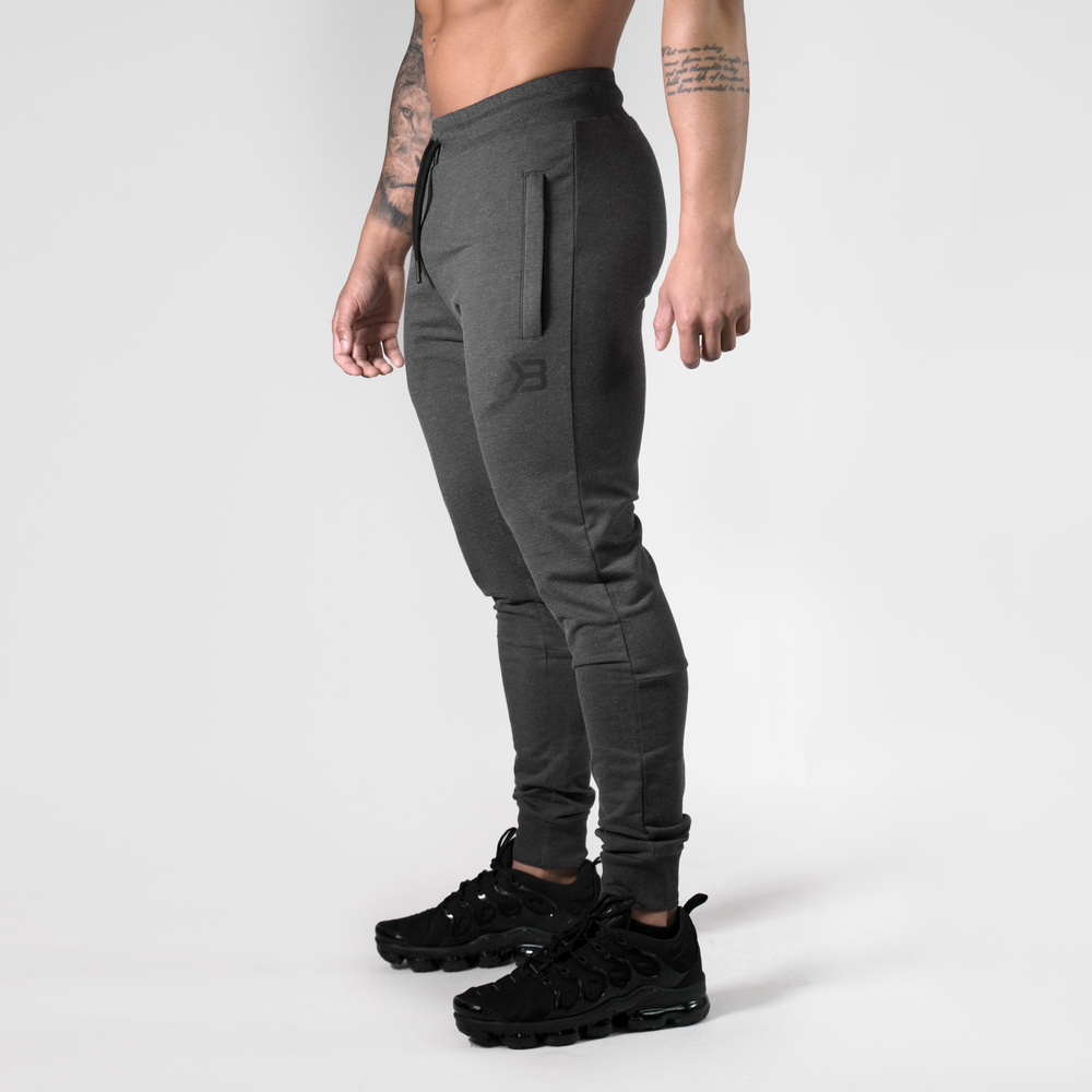 Small image of Tapered joggers V2
