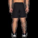 Thumbnail of Better Bodies Brooklyn Shorts V2 - Black