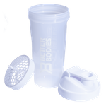 Thumbnail of Better Bodies BB Shaker - White